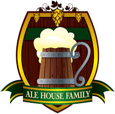newport ale house ale house family
