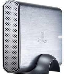 iomega prestige disque dur externe 1 to 3 5 usb 2 0