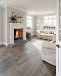 paint colors for dark wood floors dark grey wall painting with