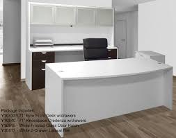 Office Furniture White Desk White Office Furniture Crafts Home