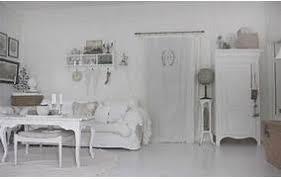 ikea ladari gallery of salotto shabby chic ikea furniture shabby chic