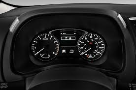 nissan pathfinder 2014 interior 2014 nissan pathfinder pricing rises 200 starts at 29 710
