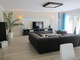 Exklusive Wohnzimmer Modern Uberraschend Clever Wohnideen Heimtextilien Und Mehr Wohnzimmer