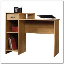 sauder beginnings student desk u2013 cocinacentral co