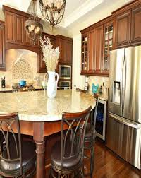kitchen cabinets pic saddle cabinets rta charleston saddle cabinets by lily ann