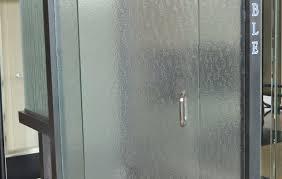 Glass Shower Door Installers by Shower Shower Doors Amazing Glass Shower Installation Shower