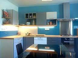 cuisine turquoise magasin cuisine acquipace plan pour cuisine acquipace cuisine