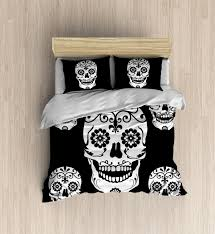 skull decorations for the home sugar skull house decor best decoration ideas for you