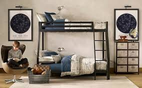 id chambre gar n cool loft bedroom ideascool loft bed ideas pictures design inspiration