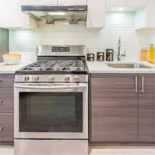 kitchen appliance service home appliance repair staten island ny island appliance service