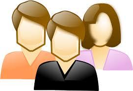 bureau des ressources humaines gestion des ressources humaines et enseignement site de sambreville