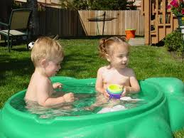image gallery of little kids skinny dipping