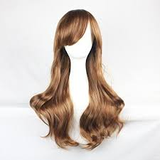 kanekalon hair wikipedia top 5 best ginger wigs for women for sale in 2016 product