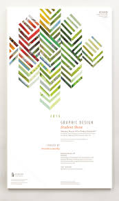 15 award winning posters created by in house designers how design