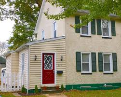 3 Bedroom Apartments For Rent In New Jersey 134 New Jersey Rd Brooklawn Nj 08030 3 Bedroom Apartment For