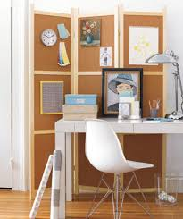 Room And Board Desk Chair 21 Ideas For An Organized Home Office Real Simple