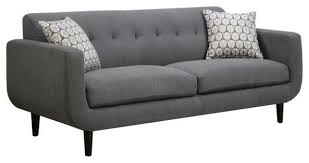 Modern Sofa Grey Modern Grey Sofa Nceresi Home