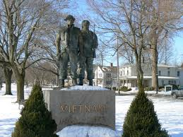 monuments for korea and wars memorial milford ct monuments net
