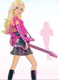 78 barbie images drawings barbie party barbie