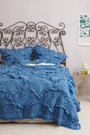 Jersey Comforters 959 Best Bedding Images On Pinterest Anthropology Euro Shams