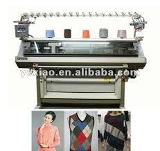 sweater machine automatic sweater knitting machine view sweater knitting
