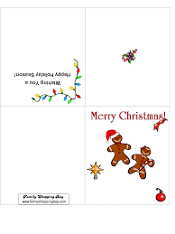 free printable christmas cards with own photo free printable christmas certificates gidiye redformapolitica co
