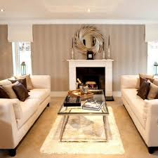 beautiful living room ideas uk 2017 design for small narrow