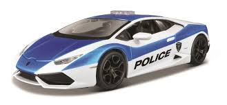 Lamborghini Huracan Design - maisto 1 24 scale design authority diecast vehicle lamborghini