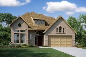 stonecreek estates 60 u0027 homesites sawyer ii