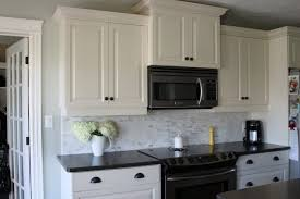 kitchen cabinet knobs black and white black white kitchen cabinets with pulls layjao