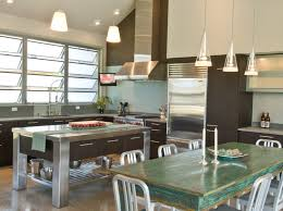 rustic dining rooms rustic dining room table traditional kitchen by kitchens u2013 homefun us