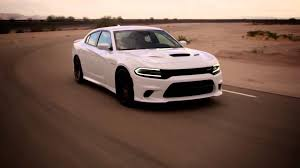 chevy camaro vs dodge charger dodge charger vs chevrolet camaro