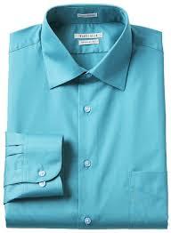 van heusen regular fit lux sateen dress shirt where to buy u0026 how
