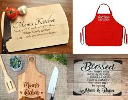 unique kitchen gift ideas kitchen mothers day gifts beautiful unique beautiful kitchen