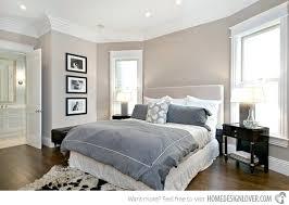 Ideal Bedroom Design Ideal Bedroom Colors New At Best Home Design Ideas Impressive 1426