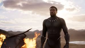 film up country black panther movie causing excitement around country movies