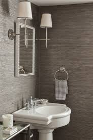 best wallpaper for bathrooms new images download