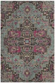 New Rugs New Rug Collections From Safavieh Com