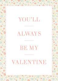 4 free valentine u0027s day templates u0026 examples lucidpress