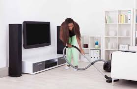 best vacuum for hardwood floors 2017 top 5 reviews home clean