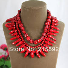 natural coral necklace images Cheap red coral jewelry sets find red coral jewelry sets deals on jpg