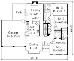 Home Floor Plans Estimated Cost Build Super Idea House Plans Cost Build Calculator 1 Home To Estimator
