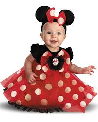minnie mouse costume disney minnie mouse dress toddler costume blossom costumes