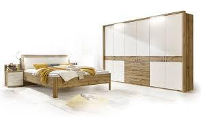 Schlafzimmer Komplett 0 Finanzierung Schlafzimmer Paris Wiemann