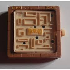 cuisine mcdo jouet fort boyard jeux labyrinthe jouet meal mc do