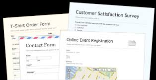 free online surveys form u0026 survey builder software tool