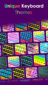 themes color keyboard 21 best keyboard themes cellphone images on pinterest keyboard