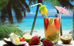 cocktail drinks photo collection hd wallpapers tropical cocktail drinks
