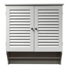 bathroom cabinets shutter doors white white wood bathroom wall