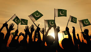 This Pakistani Startup Helps You The Rise Of Pakistan U0027s Startup Ecosystem